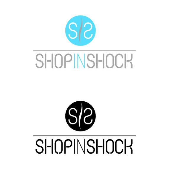 Shop In Shock #1