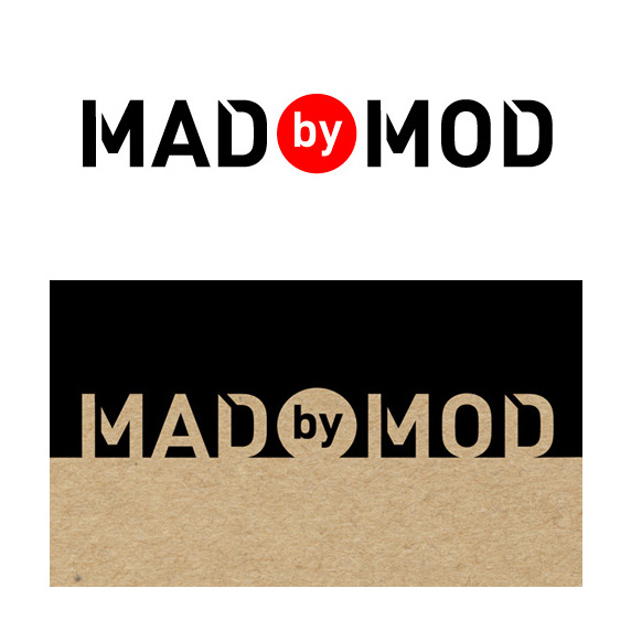 MAD by MOD #1